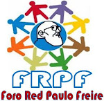 ♠ Foro-Red Paulo Freire- Perú