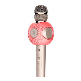 Micro Karaoke HIG-SEE XT5
