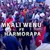 VIDEO | Mkaliwenu Ft Harmorapa- Valentine Day - (Download Mp4)