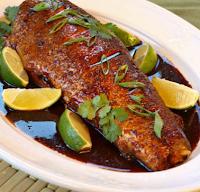 Recipes How to Make Soft Presto milkfish Tasty and Easy