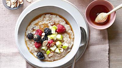 Porridge compress | Home remedies | boil treatment