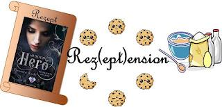 http://nusscookies-buecherliebe.blogspot.de/2017/07/rezeptension-hidden-hero-02-maskierte.html