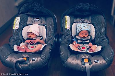 los bebés no deben estar más de una hora y media en la maxi cosi huevo silla grupo 0 bebés blog mimuselina