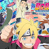Episode 112 Boruto Ayoke.net Subtitle Indonesia