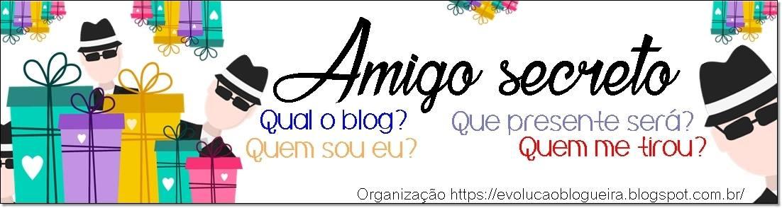 https://evolucaoblogueira.blogspot.com.br/