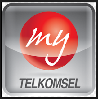 download aplikasi my telkomsel
