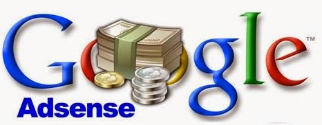 quanto paga o google adsense por clique