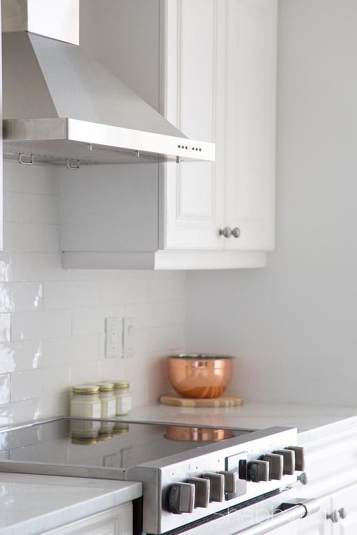 white-budget-kitchen