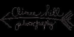 Aimee Hill Photography