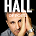 HALL OF POETS INTERNATIONAL EZINE, JUN-JUL 2016
