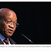 South Africa: ANC to decide on fate of Jacob Zuma