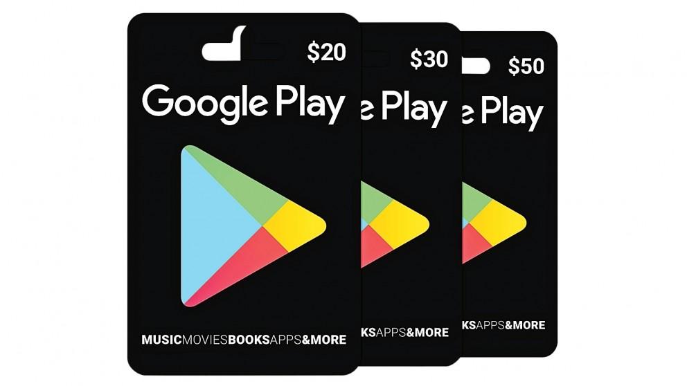 Hướng dẫn mua ứng dụng trên Appstore và CH Play không cần thẻ tín dụng visa