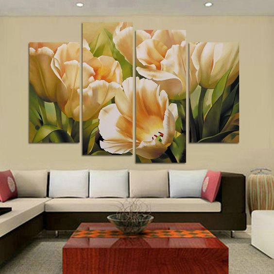 Great%2Bideas%2Bfor%2Byou%2Bto%2Badornes%2Byour%2Bhouse%2Bwith%2Bpaintings%2B%252813%2529 Nice concepts so that you can adornes your home with artwork Interior