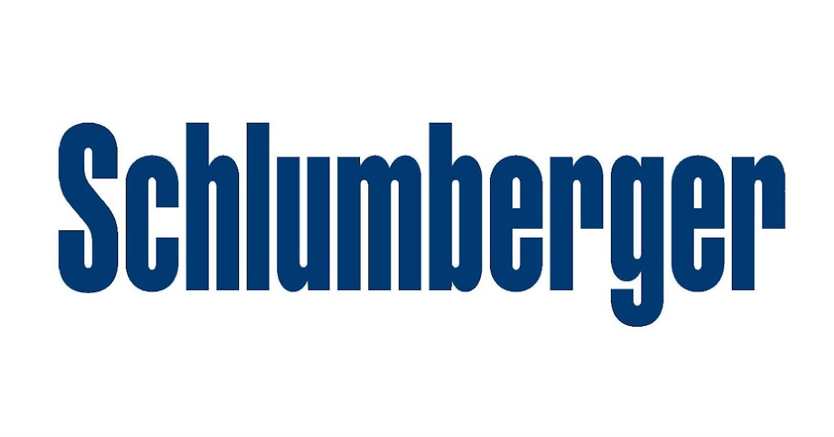 Schlumberger Off Campus Recruitment Drive For Fresh