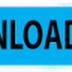 Download Audio: Niniola – Saro | Mp3