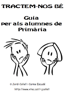 http://www.xtec.cat/~jcollell/Guia%20Alumnes%20Primaria.pdf