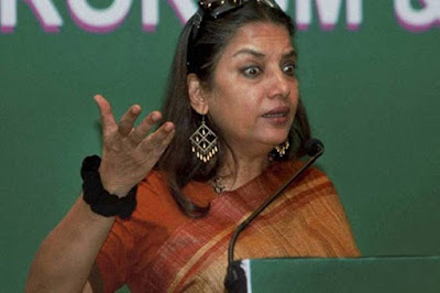 Shabana-Azmi-on-Triple-Talaq