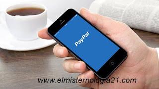 siri ahora puede enviar pagos a traves de paytal