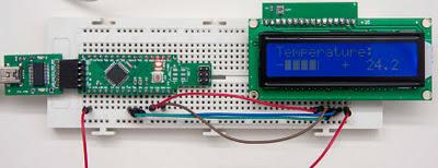 fmalpartida / I2C LCD extra IO / wiki / User guide — Bitbucket