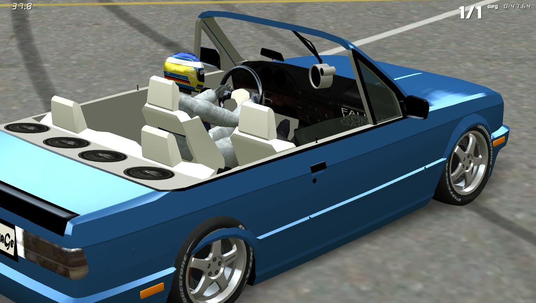 900 Mod Bussid Mobil Bmw E30 Terbaik