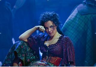 Καστοριά:ΜΕΤ opera ΝΥ την 1η Ιουνίου