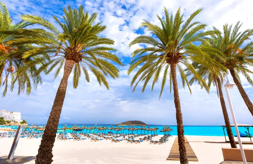 mallorca, majorka, wakacje na majorce, tui majorka, itaka majorka, wczasy majorka, wczasy hiszpania, tui hiszpania, itaka hiszpania, lifestyle,