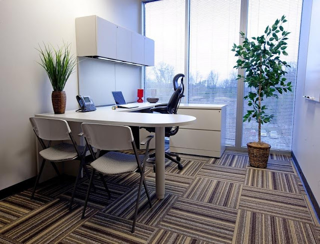 buying cheap used office furniture in Delhi Quikr for sale