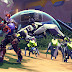 Lead Your Own Minions In Battleborn's Incursion Mode