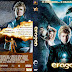Capa DVD Eragon