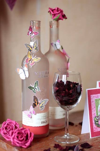 Valentine's_Day_Decor_Sweet_Clementine_Elena_03.JPG