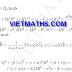 Xem sử dụng véctơ chứng minh bất đẳng thức - Nguyễn Thế Sinh