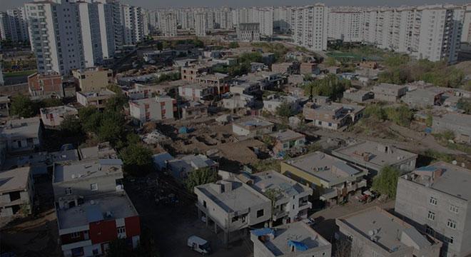 Bo wan jiyana gund ji ya bajêr xweştir e