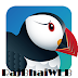 Puffin Browser Pro v6.0.5 Full Apk