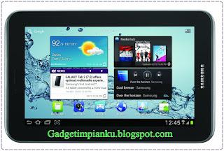 Daftar Harga iPad Samsung Galaxy Tab 2.jpg