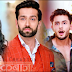 Very Evil And Dirty Move By Tej Against Anika Shivaay In Star Plus Ishqbaaz