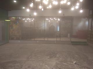 thi cong son phong tra, thi công sơn phòng trà, thi công sơn quán trà, thi cong son quan tra, thi cong epoxy, thi cong san epoxy, thi công epoxy, thi công sàn epoxy