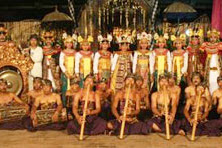 Sejarah Awal Mula Kesenian Gamelan Bali