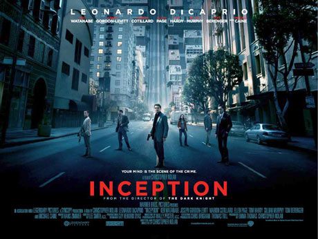 By Photo Congress    Inception Movie Free Download In Hindi 480p