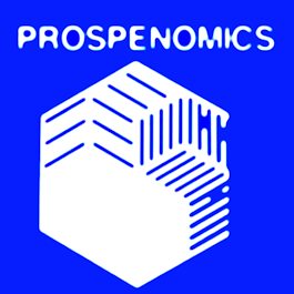 Prospenomics & Post Scarcity