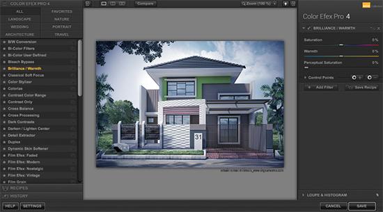 software photoshop gratis