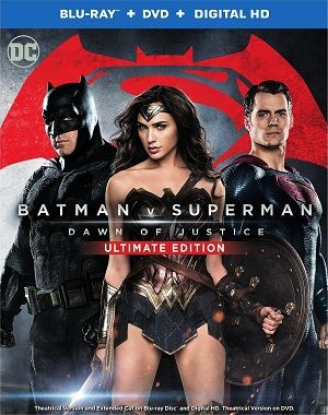 Batman v Superman 2016 Extended Ultimate Edition BluRay 1080p, Batman v Superman 2016 Extended Ultimate Edition BRRip 1080p, Direct Download Batman v Superman 2016 Extended Ultimate Edition BluRay 1080p