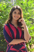 Actress Surabhi in Maroon Dress Stunning Beauty ~  Exclusive Galleries 047.jpg