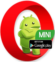 https://play.google.com/store/apps/details?id=com.opera.mini.native&referrer=utm_source%3D%28direct%29_via_opera_com%26utm_medium%3Ddoc%26utm_campaign%3D%28direct%29_via_opera_com%26utm_content%3D%2Far%2Fmobile%2Fmini%2Fandroid_via_mobile-mini-android-top