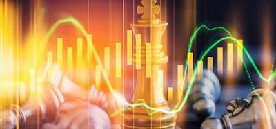 Volatilidad e inversion