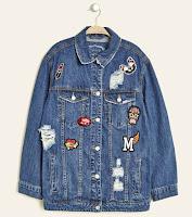 http://www.jennyfer.com/fr-fr/vetements/jeans/veste-en-jean-a-patchs-medium-blue-10011746013.html