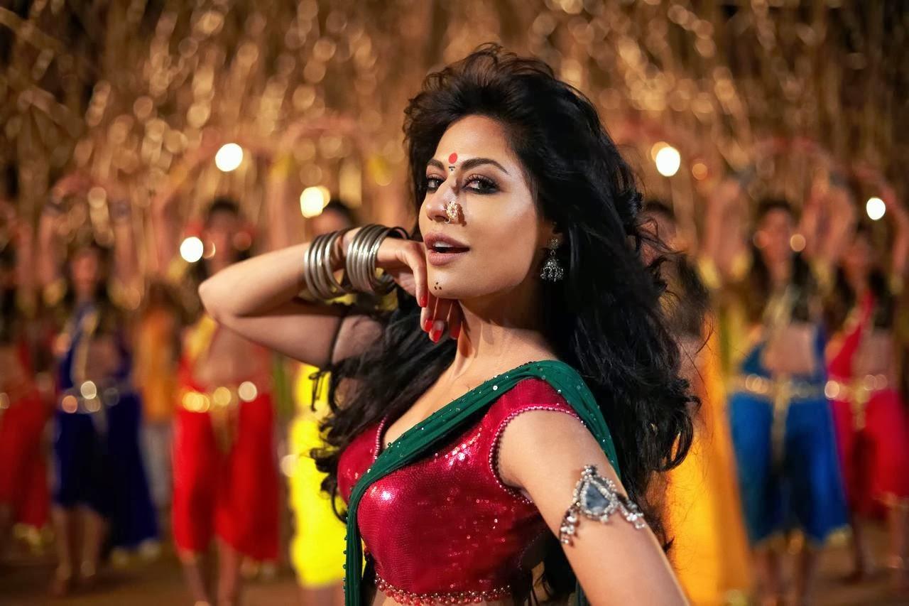 Chitrangada Singh Hot Hd Wallpapers Free Download Unique