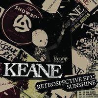[2010] - Retrospective EP 2 - Sunshine [EP]
