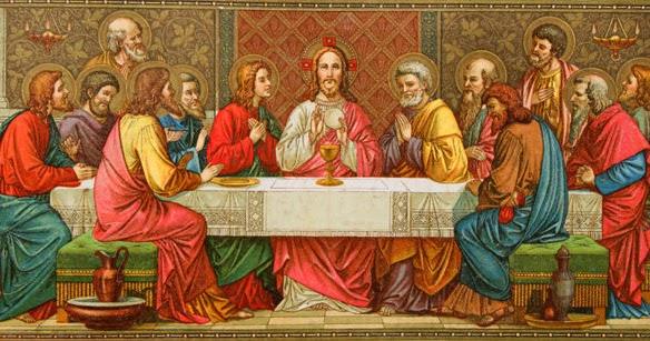 Beerdigungslieder Evangelisch