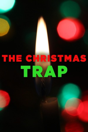 Christmas Trap Music.Eat A Dick Joel The Blog 25 Days Of Hallmark Movies Day