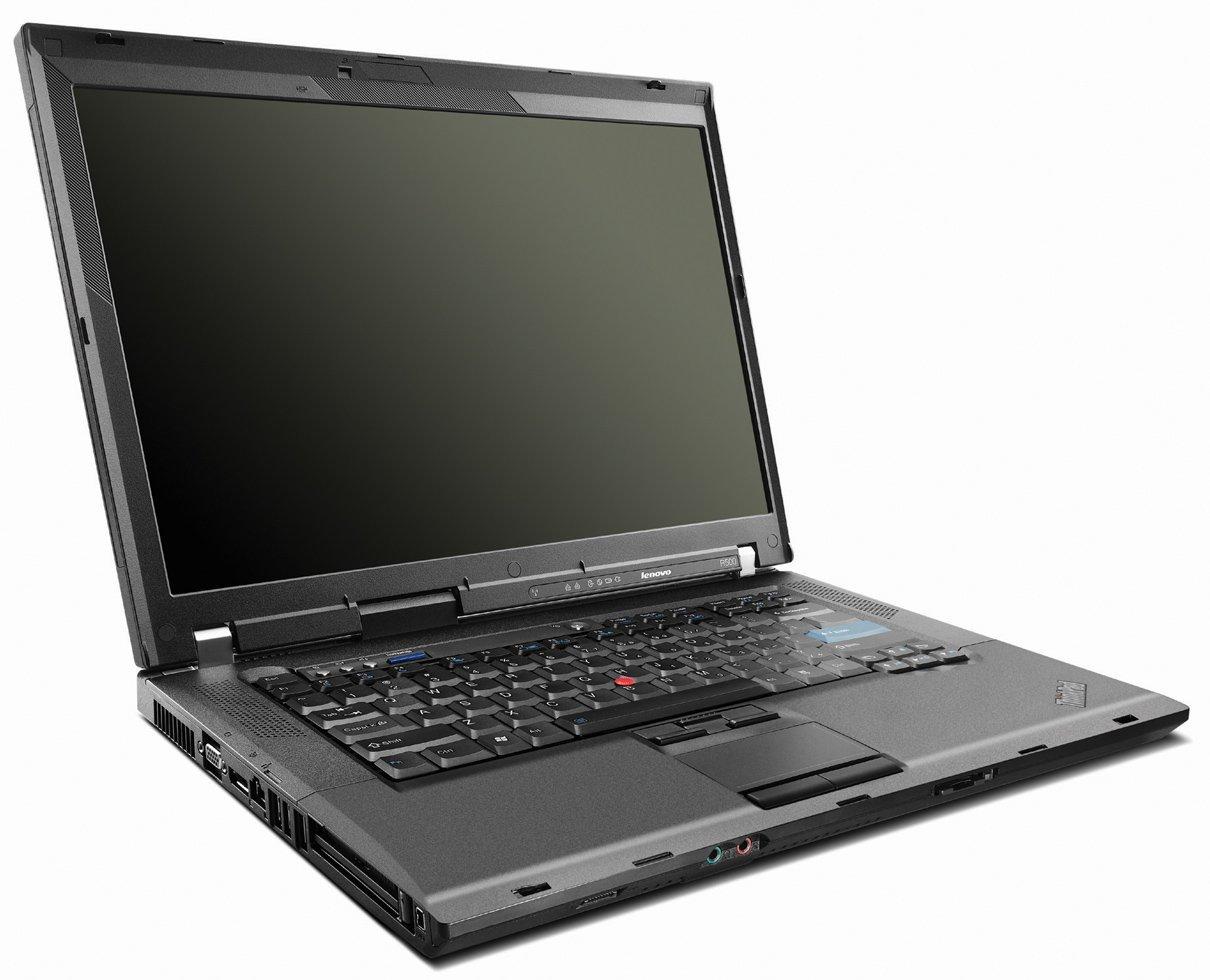 Windows 10 On The Lenovo Thinkpad T61